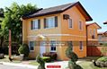 Cara House for Sale in Naic