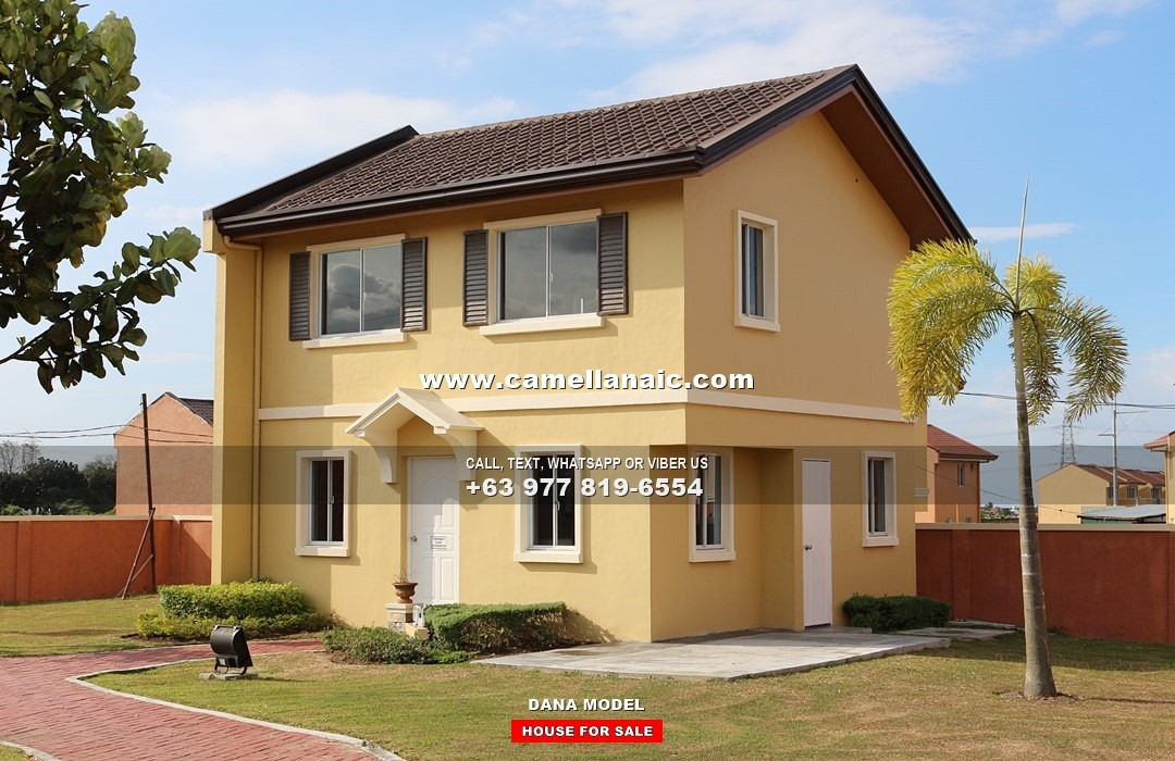 Dana House for Sale in Naic