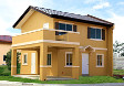 Dana House Model, House and Lot for Sale in Naic Philippines
