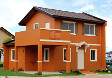 Ella House Model, House and Lot for Sale in Naic Philippines