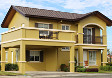Greta House Model, House and Lot for Sale in Naic Philippines