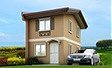 Mika House Model, House and Lot for Sale in Naic Philippines