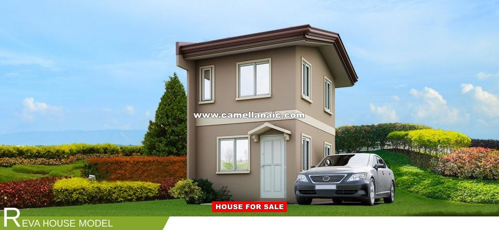 Reva House for Sale in Naic