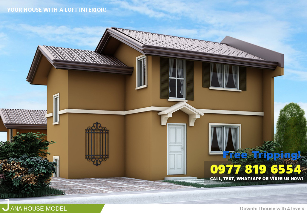 Janna House for Sale in Naic