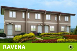 Ravena - Townhouse for Sale in Naic