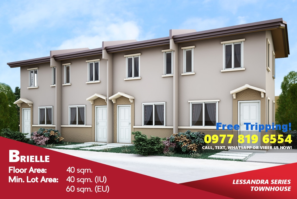 Brielle House for Sale in Naic