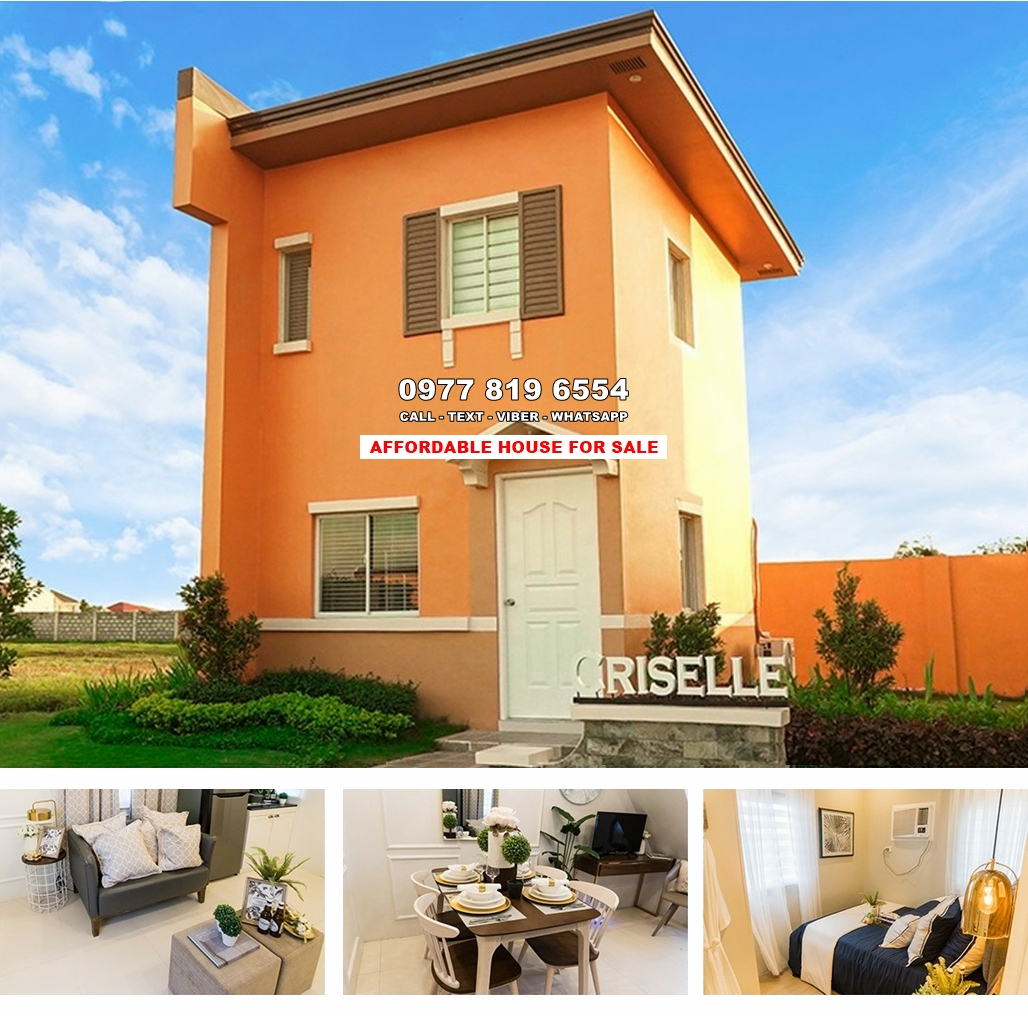 Criselle House for Sale in Naic