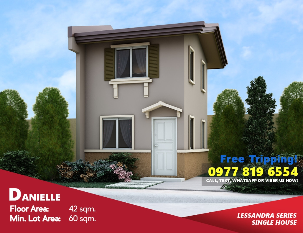 Danielle House for Sale in Naic